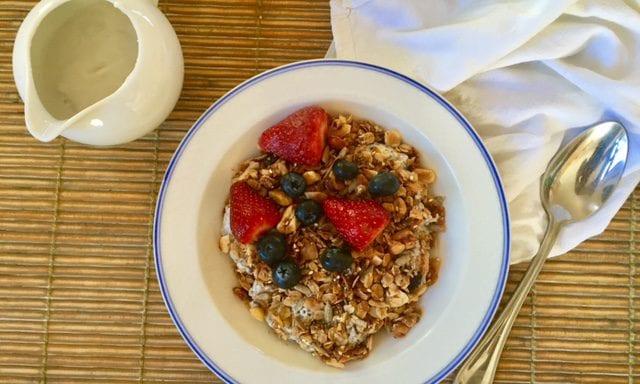 Brenda-Janschek-Recipe-Granola-Bowl-Feature