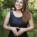 Syliva Puentos