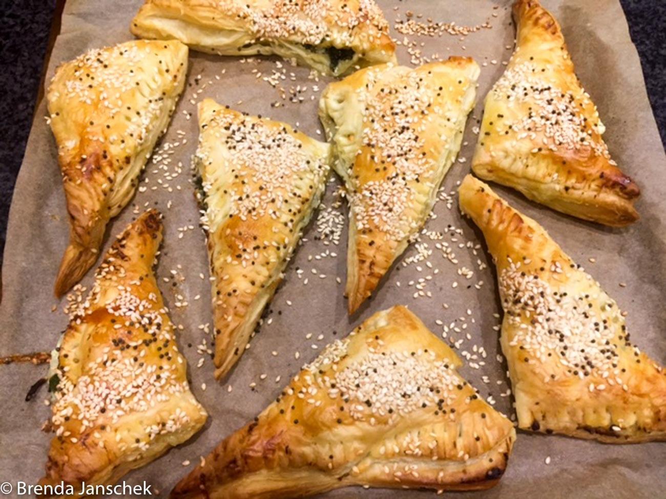 Brenda-Janschek-Recipe-Cheese-Spinach-Triangles-Tray-Feature.jpg